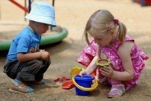 Профилактика детского травматизма летом