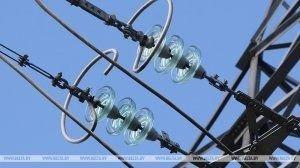 С вводом БелАЭС для реального сектора экономики планируют установить более низкие тарифы на электроэнергию