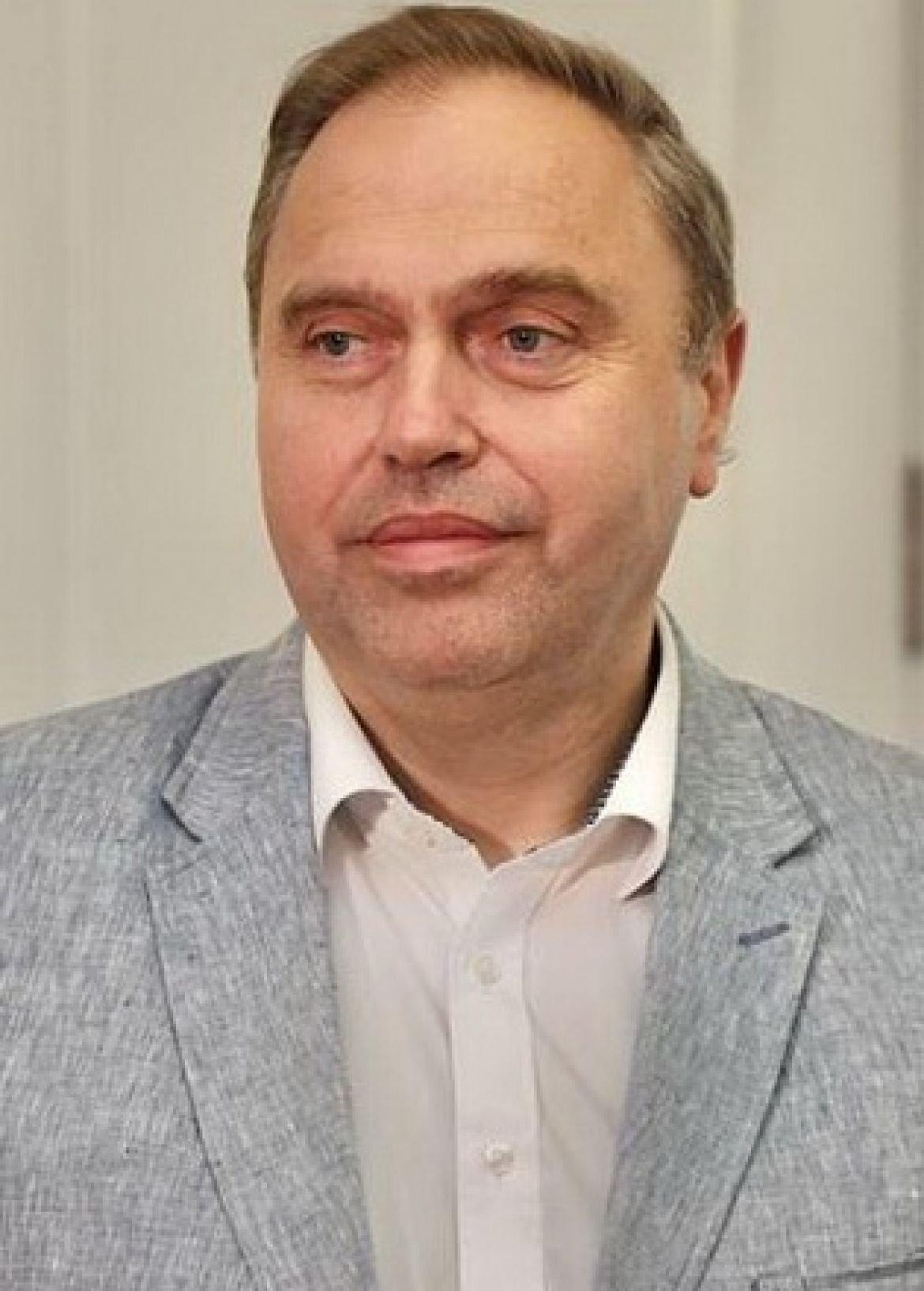 17 сентября - это акт исторической справедливости, единения белорусского народа- Владимир Караник