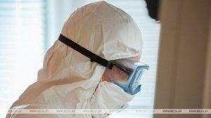Число заразившихся коронавирусом в мире превысило 13 млн человек